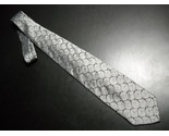 Tie givenchy monsieur greys   black 01 thumb155 crop