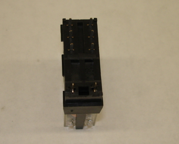 Omron Relay G2R-2-S