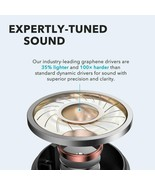 Anker Soundcore Life P2 True Wireless Earbud 4 Micro 40H Playtime IPX7 w... - $49.99