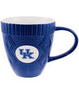 Collegiate Sweater Mug - Kentucky - $21.97