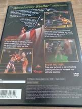Sony PS2 Rocky image 4