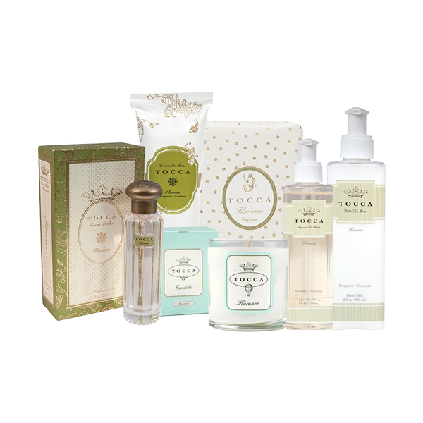 Primary image for Tocca Florence Collection Gift Set