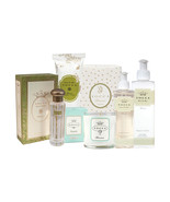 Tocca Florence Collection Gift Set - $147.00