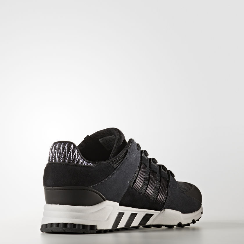 huge selection of cbc41 afa64 Adidas Mens EQT SUPPORT RF Sneakers Size 7 to 13 us BY9623