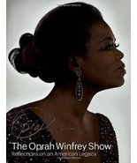 The Oprah Winfrey Show: Reflections on an American Legacy [Hardcover] [N... - $9.81