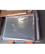 20 30 X 40 ACID FREE ART POSTER PERIODICAL ARCHIVAL STORAGE CELLOPHANE E... - $88.20