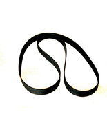 *New Replacement BELT* for use with FLAT TEAC CAPSTAN BELT X-700R - $17.82