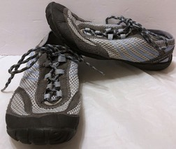 Merrell Pace Glove Lavender Lustre Shoes Sz 6.5 Durable Water Resistance... - $36.52
