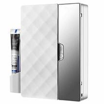 LNDMA UV Sanitizer Toothbrush Holder, Disinfection Box Germ Free for Toothbrush  - $69.44