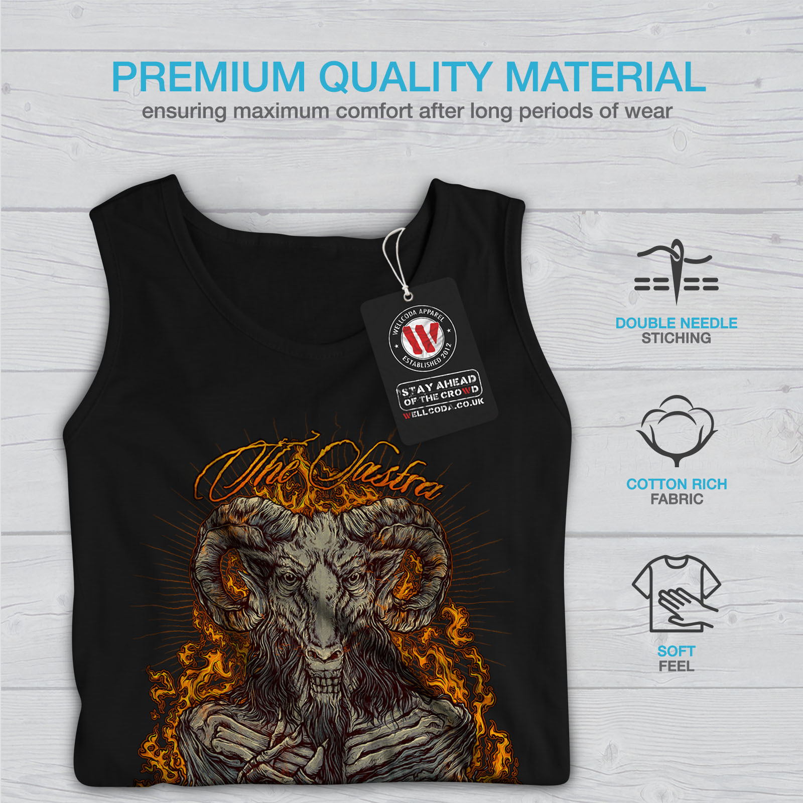 Rasta Graphic Design Tee Wellcoda Legend Bob Rasta Marley Womens V-Neck T-shirt