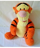 "Disney Tigger Stuffed Plush 15"" Mattel 2001 Fisher Price - $22.99"