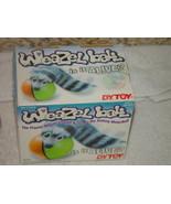 Original Weazel Ball Prank Gift Fun Toy - $6.00