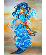 Haunted Amulet Become Djinn Commander Unlimited Wishes Love Sex Money Power - $100.00