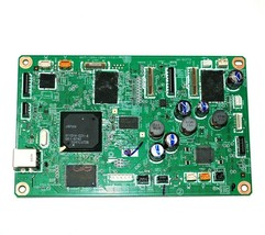 Canon Pixma MG5420 Printer Main Logic Board QK1-8373, QM7-1731 Formatter - $29.95