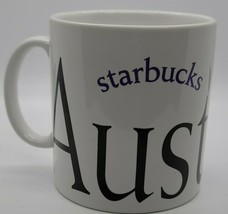 2001 Starbucks City Mug Collector Series Australia Coffee Cup Purple Koala - $15.00