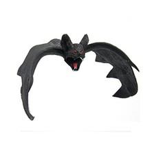 Vivian Halloween Scary Bat Halloween Party Hanging Wall Decoration Prop - €6,50 EUR