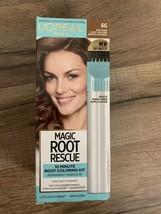 Loreal Paris Magic Root Rescue 6G Root Coloring Kit Hair Dye NIB - $11.88