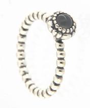 Pandora Women's .925 Silver Cluster ring - $29.00
