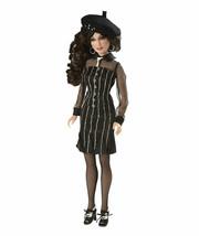 Nanny Fran Drescher Doll Talks w/Brooklyn Accent Gold Skirt, Red Coat Nrfb - $64.85
