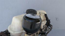 88-89 Jeep Cherokee XJ Bendix ABS Brake Master Cylinder Pump Actuator Controller image 6
