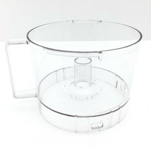 Hamilton Beach 702 702-3 702-4 702-5 702-6 Food Processor Bowl Part Repl... - $16.99