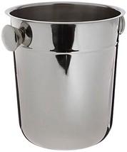 Winco WB-8 Wine Bucket, 8-Quart - $350,67 MXN