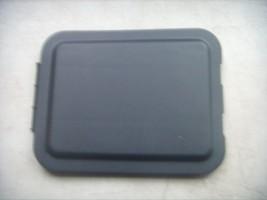 2003, 2004, 2005  Kia Optima Tail Light Access Trunk Trim Cover Plastic ... - $13.37