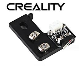 Creality z axis limit switch bracket kit 01 thumb200