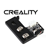 Creality Ender 3 V1/V2 / Pro Z-Axis Limit Switch  Kit (All Hardware Included!) - $11.99