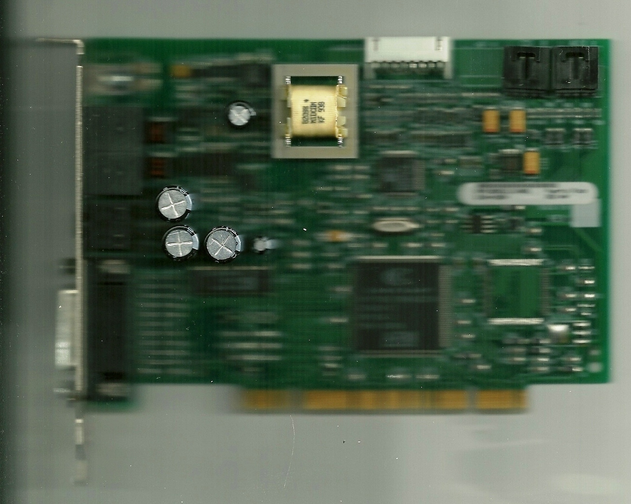 Hp Compaq Dc5800 Audio Driver