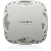 Aruba AP-103 IEEE 802.11n 300 Mbit/s Wireless Access Point - Ethernet, F... - $194.11