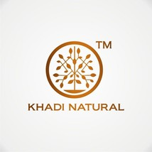 KHADI NATURAL OLIVE OIL HERBAL MASSAGE OIL 100 ML / 210 ML HEAD AND BODY - $14.00+