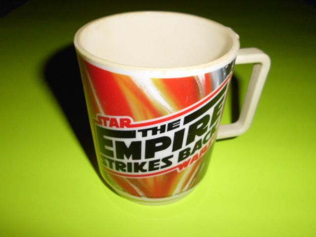Yoda cup 2