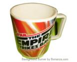 Yoda cup 2 thumb155 crop