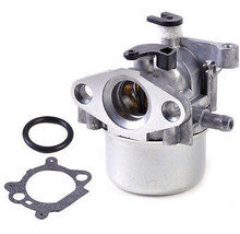 Toro Model 20331 Carburetor Lawnmower - $39.95