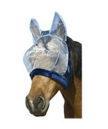 Fly Mask Charlie Bug Off Shield With Ears Large, Horse, Small Horse/Pony... - $30.00