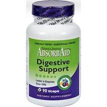 Absorbaid Absorbaid Powder 300 Grm - $47.84