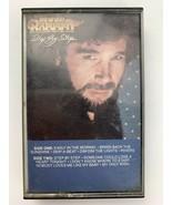 Eddie Rabbitt Step by Step (Cassette) - $5.93