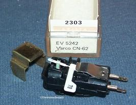 Arista 2303 for Varco CN-62 CN-62D P-200 P-200D Electro-Voice 5242 image 1