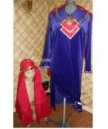 Wisemen King Magi Royalty costume men teen women OOAK production stage C... - $125.00