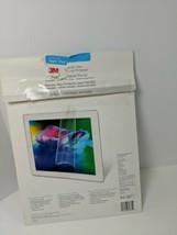 Apple iPad 2 Screen Protector - $5.94