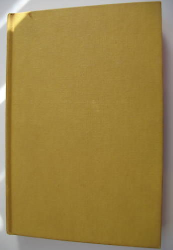 The Cook is in the Parlor 1947 Cookbook Marguerite Gilbert McCarthy Hardcover image 4