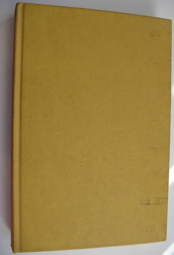 The Cook is in the Parlor 1947 Cookbook Marguerite Gilbert McCarthy Hardcover image 5