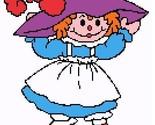 Red purple hat ragdoll thumb155 crop