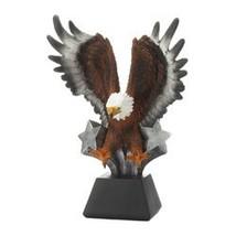 Star Eagle Statue - $104.60