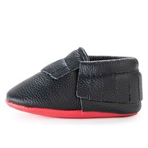 BirdRock Baby Moccasins - 30+ Styles for Boys & Girls! Every Pair Feeds ... - $41.07