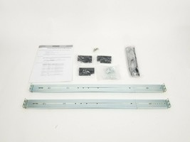 Man 5U  SERVER RACK RAIL CONVERSION KIT R1 - 3A68-0C- Mount Kit - Free S... - $40.06
