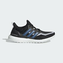 Adidas Performance Men's Multi Color Ultraboost City Running Shoes EG8100 - $200.84