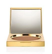 MAC Cosmetics Limited Edition Prabal Gurung Bronzing Powder Matte Bronze... - $40.99