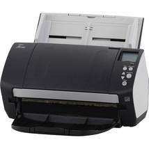 Fujitsu fi-7160 Document Scanner -  Color Duplex Scanner USB 3.0 - $545.99